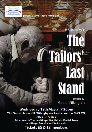 Tailors-last-stand